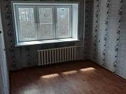 Комната 30 м² в 3-ком. кв., 3/5 эт. Чита
