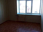 Комната 18.5 м² в 1-ком. кв., 6/9 эт. Нижневартовск