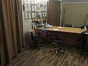 Продам офисное помещение, 31.8 кв.м. Астрахань