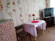 Комната 13 м² в 1-ком. кв., 5/5 эт. Рузаевка