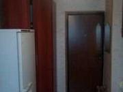 Комната 12 м² в 1-ком. кв., 5/10 эт. Казань