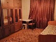 Комната 20 м² в 3-ком. кв., 2/4 эт. Челябинск