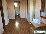 Дом 200 м² на участке 6 сот. Феодосия