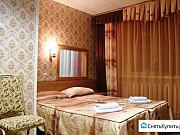 1-комнатная квартира, 28 м², 1/5 эт. Кострома