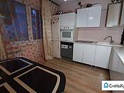 2-комнатная квартира, 60 м², 1/3 эт. Северодвинск