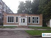 Торговое помещение, 190 кв.м. Новомосковск