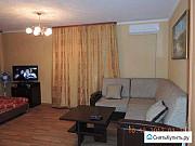 1-комнатная квартира, 33 м², 3/5 эт. Биробиджан