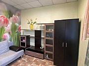 Комната 18 м² в 1-ком. кв., 3/3 эт. Пенза