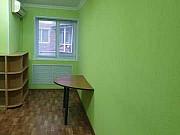 Офисное помещение, 14.9 кв.м. Камышин