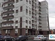 Помещение свободного назначения, 138 кв.м. Семилуки