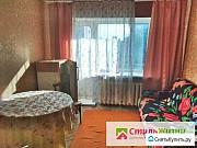 Комната 13 м² в 5-ком. кв., 3/4 эт. Барнаул
