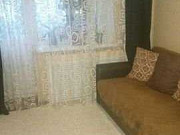 2-комнатная квартира, 41 м², 4/5 эт. Георгиевск
