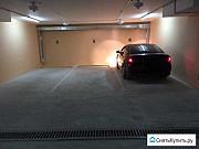 Машиноместо 17 м² Томск