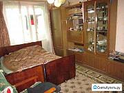 2-комнатная квартира, 44.5 м², 5/5 эт. Кисловодск