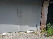 Гараж 19 м² Комсомольск-на-Амуре