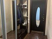 3-комнатная квартира, 78 м², 2/3 эт. Коряжма