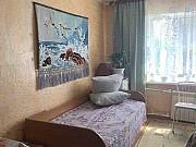 Комната 19 м² в 1-ком. кв., 2/5 эт. Благовещенск