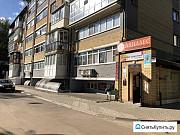 Помещение свободного назначения, 133.4 кв.м. Кострома
