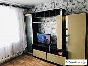2-комнатная квартира, 25 м², 5/5 эт. Новодвинск