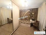 3-комнатная квартира, 62 м², 1/5 эт. Нальчик