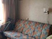 2-комнатная квартира, 44 м², 7/9 эт. Йошкар-Ола