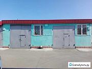 Гараж >30 м² Волгодонск