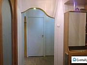 4-комнатная квартира, 74 м², 2/5 эт. Петропавловск-Камчатский