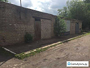 Помещение свободного назначения, 158 кв.м. Киров