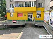 Торговое помещение, 104 кв.м.,два отдельных входа Хабаровск