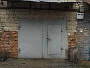 Гараж 24 м² Львовский