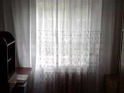 2-комнатная квартира, 57.9 м², 1/9 эт. Нерюнгри