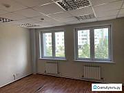Аренда офисного помещения, 202 кв.м. Красноярск