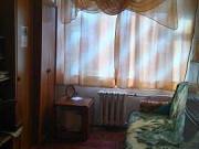 Комната 12 м² в 1-ком. кв., 2/3 эт. Ухта
