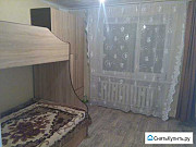 Комната 17 м² в 1-ком. кв., 1/5 эт. Ставрополь
