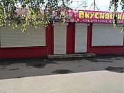 Торговое помещение, 12.6 кв.м. Омск
