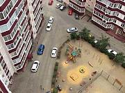 2-комнатная квартира, 64 м², 13/17 эт. Ставрополь