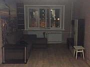 Комната 18.5 м² в > 9-ком. кв., 4/5 эт. Архангельск