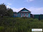 Дом 50 м² на участке 21 сот. Давыдово