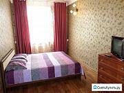 2-комнатная квартира, 57.5 м², 3/5 эт. Хабаровск