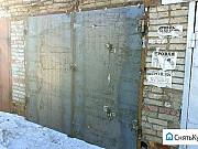 Гараж 18 м² Комсомольск-на-Амуре