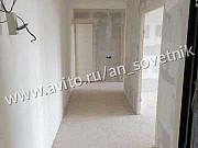 3-комнатная квартира, 73.2 м², 6/9 эт. Алексин