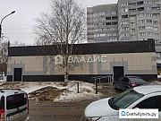 Сдам торговое помещение, 120 кв.м. Владимир