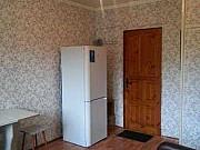 Комната 13 м² в 1-ком. кв., 4/5 эт. Иркутск