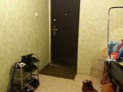 Комната 11 м² в 1-ком. кв., 5/5 эт. Барнаул