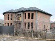 Дом 400 м² на участке 6 сот. Гудермес
