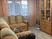 1-комнатная квартира, 30 м², 1/5 эт. Руэм