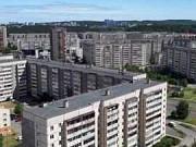 Студия, 34 м², 17/19 эт. Петрозаводск