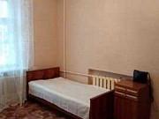 Комната 17 м² в 2-ком. кв., 2/2 эт. Ульяновск