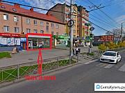 Торговое помещение, 85.7 кв.м. Калининград