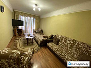 2-комнатная квартира, 50 м², 3/5 эт. Пятигорск
